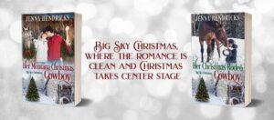 Bid Sky Christmas banner 1